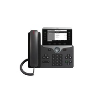 Cisco IP Phone 8811 CP-8811-K9=