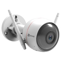 EZVIZ C3W ezGuard Plus Outdoor 1080p Wi-Fi Security Camera CS-CV310-A0-1B2WFR