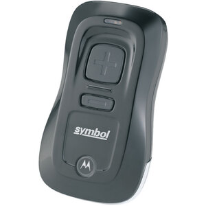 Zebra Barcode Scanner CS3070 Batch & Bluetooth Scanner