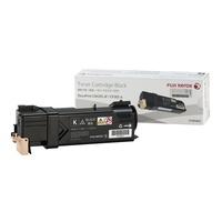 Fuji Xerox BLACK TONER YIELD 3K PAGES, FOR DPCP305D, DPCM305DF