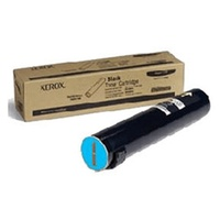 Fuji Xerox CYAN TONER YIELD UPTO 25K PAGES DOCUPRINT DPC5005D