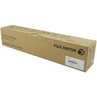 Fuji Xerox TONER CARTRIDGE 9,000 PAGE YIELD, FOR S1810, S2010 & S2420