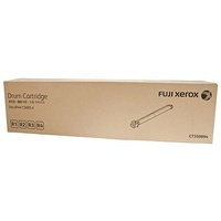 Fuji Xerox DRUM CARTRIDGE YIELD UPTO 70K PAGES FOR DOCUPRINT C5005D C5155D