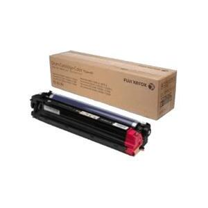 Fuji Xerox Drum Cartridge, Magenta