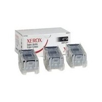 Fuji Xerox STAPLE CARTRIDGE TYPES XH 3PCS 65 SHEETS STAPLE FOR DP5105D