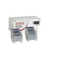 Fuji Xerox STAPLE CARTRIDGE TYPES XE 2PCS 50 SHEETS STAPLE