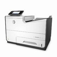 HP D3Q17D PageWide Pro 552dw PageWide Colour WiFi Printer