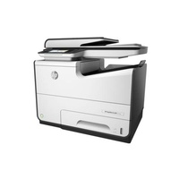 HP PageWide Pro 577dw PageWide Multifunction Colour WiFi Printer