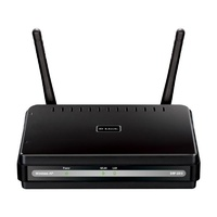 D-Link DAP-2310 Wireless N300 POE Access Point
