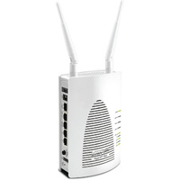DrayTek VigorAP 902 AC1200 802.11ac Dual-band Wireless Access Point