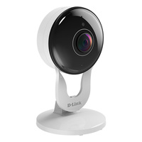 D-Link DCS-8300LH Full HD Wi-Fi Camera