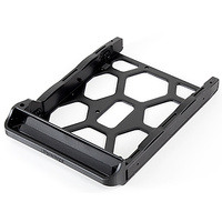 "Synology Disk Tray (Type D7) 3.5""/2.5"" HDD Tray 2/4bay (14 Series)"