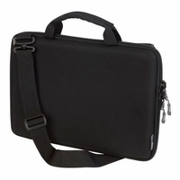 "STM Kitty 13"" Small Laptop Shoulder Bag Black (DP-2145-"