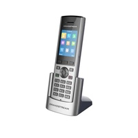 GRANDSTREAM DP730 DECT cordless IP phone