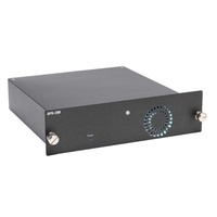 D-LINK DPS-200 Redundant Power Supply Unit