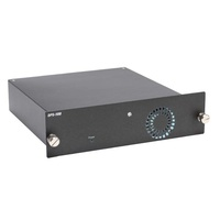 D-LINK DPS-500 Redundant Power Supply Unit