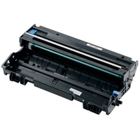 Brother DR-3000 Drum Cartridge for HL-5140/5150D/5170DN