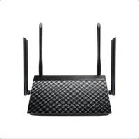 ASUS DSL-AC55U Dual Band 802 11ac Wi-Fi ADSL/VDSL