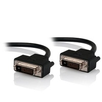 Alogic Pro Series 2m DVI-D Dual Link Digital Video Cable (M/M)