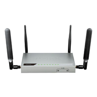 D-LINK DWR-925 4G LTE VPN Router with SIM Card Slot