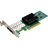 Synology E10G17-F2 2 Port 10 Gigabit PCI Express Ethernet Adapter
