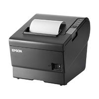 Epson TMT88V Thermal Receipt Printer - USB