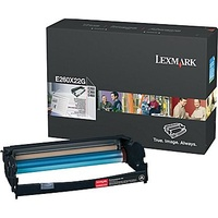 Lexmark E260X22G PHOTOCONDUCTOR KIT YIELD 30,000 PAGES, FOR E260, E360, E460