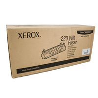 Fuji Xerox FUSING UNIT 300K FOR DP5105D