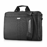 "Everki 18.4"" Lunar Briefcase"