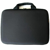 "Everki 11.7"" EVA Hard Case"