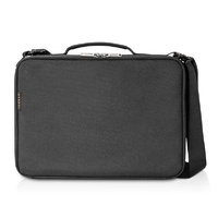 "Everki EKF871 13.3"" Hard Shell Case for Laptops"