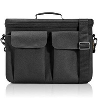 "Everki EKF875 13.3"" Ruggedised EVA Laptop Briefcase"