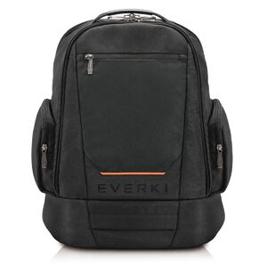 ContemPRO 117 Laptop Backpack, up to 18.4-Inch
