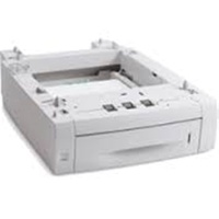 Fuji Xerox 550 SHEET FEEDER FOR DOCUPRINT CP405D, CM405DF