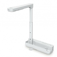 Epson ELP-DC07 Document Camera