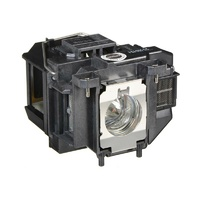 Epson ELPLP67 Replacement Projector Lamp