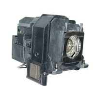 Epson ELPLP71 Replacement Projector Lamp