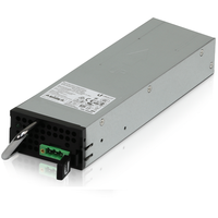 Ubiquiti Networks EP-54V-150W-DC EdgePoint DC Power Supply