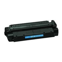 Canon EP-26CART Black Cartridge