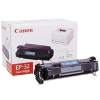 Canon BLK TONER FOR LBP1000; 5000PAGES ALTERNATIVE: HPC4096A