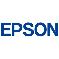 Epson Automatic Duplex Unit for B-310N (C12C802531)
