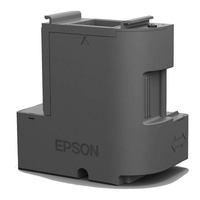 Epson Maintenance Box for ET-2700/2750/3700/4750