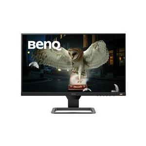 "BenQ EW2780 27"" 75Hz Full HD HDR FreeSync Eye-Care IPS Monitor"