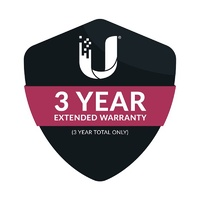 3 Years Extended Return To Base (RTB) Ubiquiti Warranty