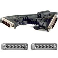 Belkin Daisy Chain for Pro2 & ExpandView (F1D108-CBL)
