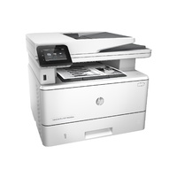 HP F6W15A LaserJet Pro M426fdw Laser Multifunction Monochrome WiFi Printer