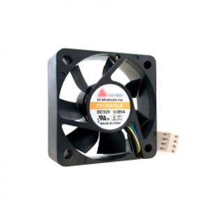 QNAP FAN 12V 4PIN 50X50X15MM
