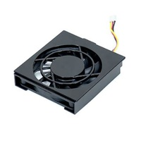 Synology 60mm System Fan for DS414slim/DS416slim NAS Unit