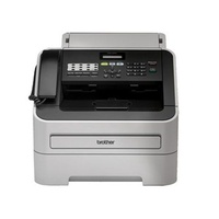 Brother FAX-2950 Laser Fax Machine Print / Fax / Scan