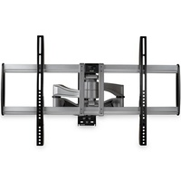 "StarTech Full Motion TV Wall Mount - For 32"" to 75"" TVs - Premium"
